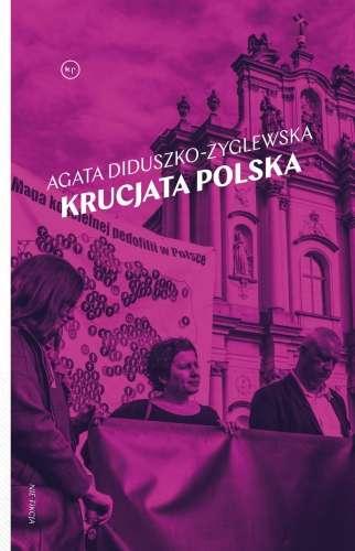 Krucjata_polska