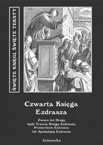 Czwarta_Ksiega_Ezdrasza