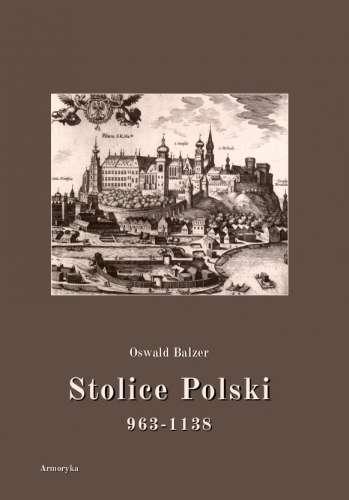 Stolice_Polski_963_1138