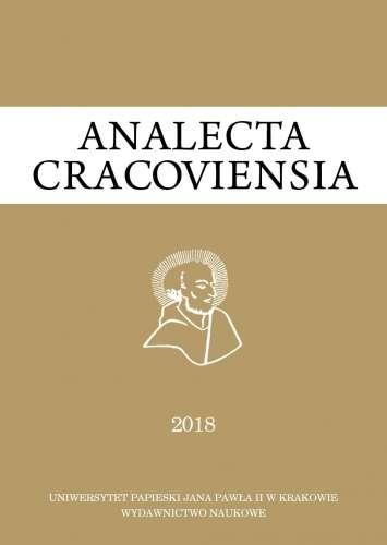 Analecta_Cracoviensia_2018__50_