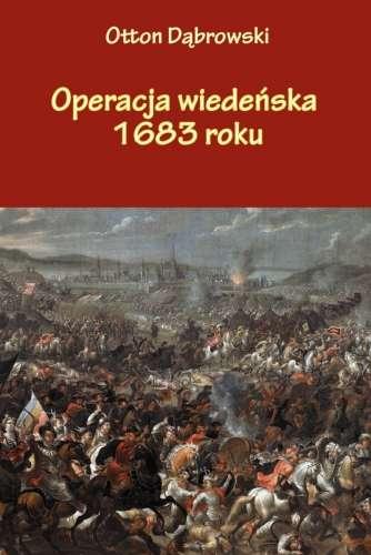 Operacja_wiedenska_1683_roku