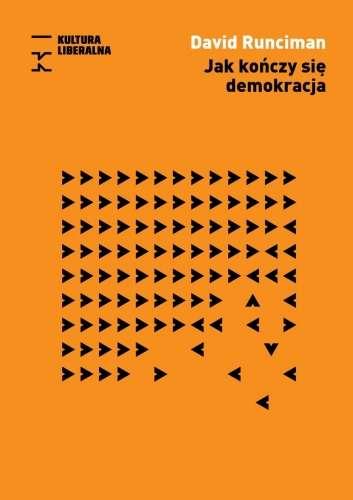 Jak_konczy_sie_demokracja