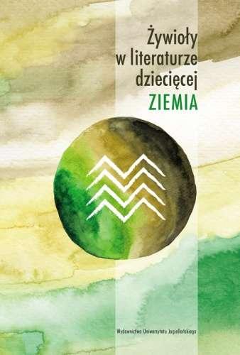 Zywioly_w_literaturze_dzieciecej._Ziemia