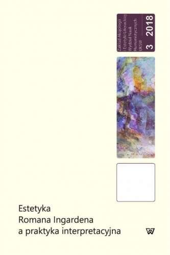 Estetyka_Romana_Ingardena_a_praktyka_interpretacyjna