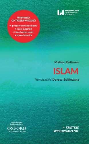 Islam._Krotkie_wprowadzenie