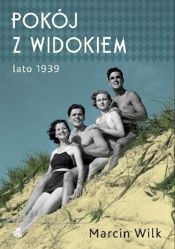 Pokoj_z_widokiem._Lato_1939