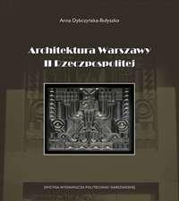 Architektura_Warszawy_II_Rzeczpospolitej