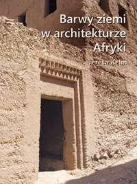 Barwy_ziemi_w_architekturze_Afryki