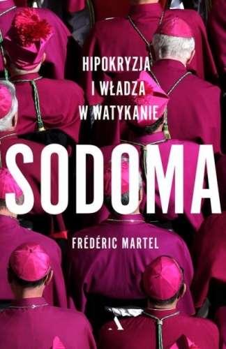 Sodoma._Hipokryzja_i_wladza_w_Watykanie