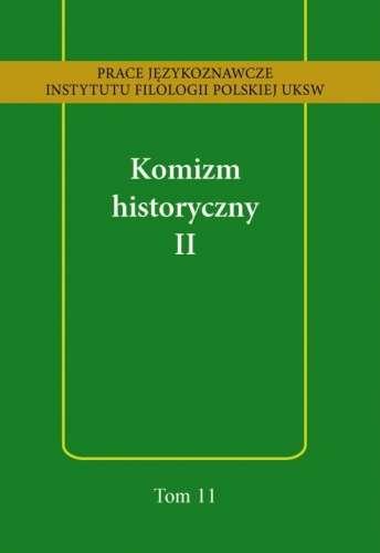 Komizm_historyczny_II