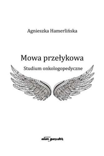 Mowa_przelykowa._Studium_onkologopedyczne
