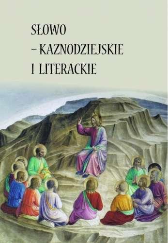 Slowo___kaznodziejskie_i_literackie