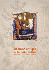 Medicina_antiqua__mediaevalis_et_moderna._Historia___filozofia___religia