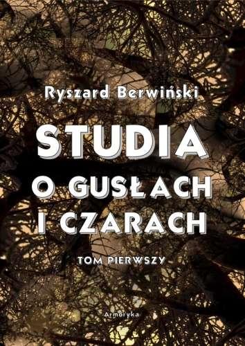 Studia_o_guslach_i_czarach__tom_pierwszy