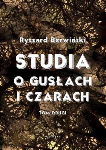 Studia_o_guslach_i_czarach__tom_drugi
