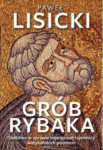 Grob_rybaka