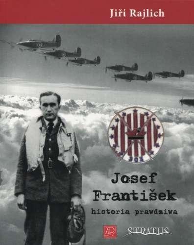 Josef_Frantisek._Historia_prawdziwa
