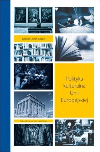 Polityka_kulturalna_Unii_Europejskiej