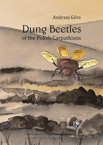 Dung_Beetles_of_the_Polish_Carpathians