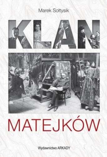 Klan_Matejkow