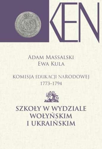 Szkoly_w_wydziale_wolynskim_i_ukrainskim