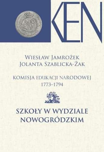 Szkoly_w_wydziale_nowogrodzkim