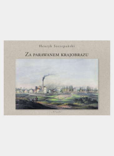 Za_parawanem_krajobrazu