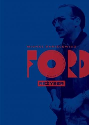 Ford._Rezyser