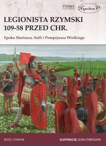 Legionista_rzymski_109_58_przed_Chr.