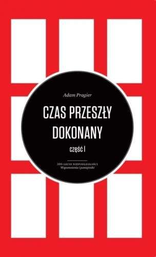 Czas_przeszly_dokonany__t._I_III