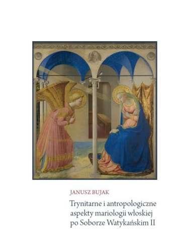 Trynitarne_i_antropologiczne_aspekty_mariologii_wloskiej_po_Soborze_Watykanskim_II
