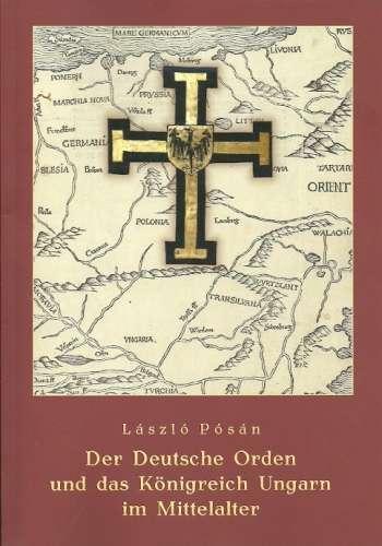 Der_Deutsche_Orden_und_das_Konigreich_Ungarn_im_Mittelalter
