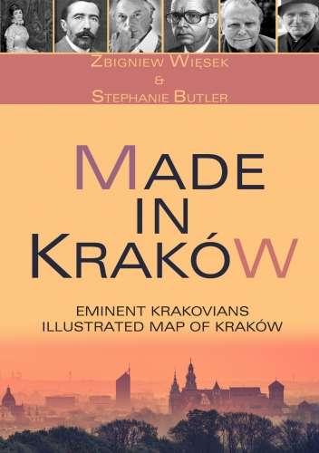 Made_in_Krakow._50_eminent_Krakovians_with_illustrated_map_of_Krakow