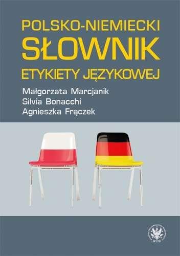 Polsko_niemiecki_slownik_etykiety_jezykowej