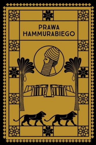 Prawa_Hammurabiego