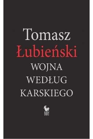 Wojna_wedlug_Karskiego