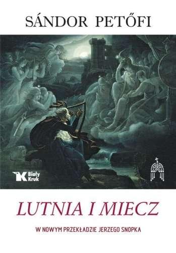 Lutnia_i_Miecz._Wybor_poezji