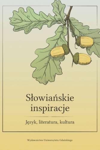 Slowianskie_inspiracje._Jezyk__literatura__kultura