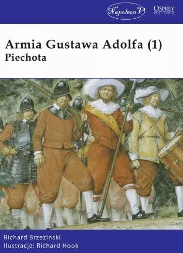 Armia_Gustawa_Adolfa_1._Piechota