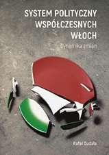 System_polityczny_wspolczesnych_Wloch._Dynamika_zmian