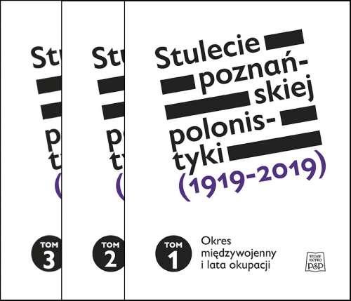 Stulecie_poznanskiej_polonistyki__1919_2019___t._1_3