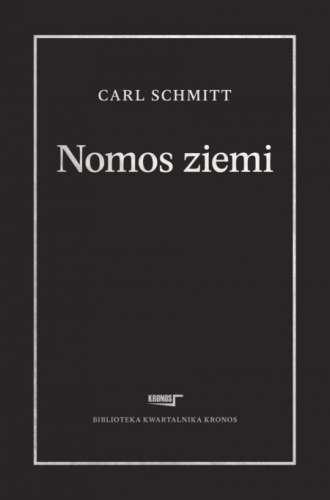 Nomos_ziemi_w_prawie_miedzynarodowym_ius_publicum_Europaeum