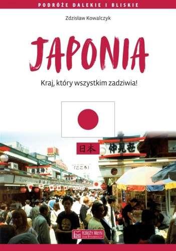 Japonia._Kraj__ktory_wszystkim_zadziwia_