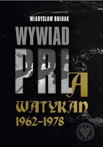 Wywiad_PRL_a_Watykan_1962_1978