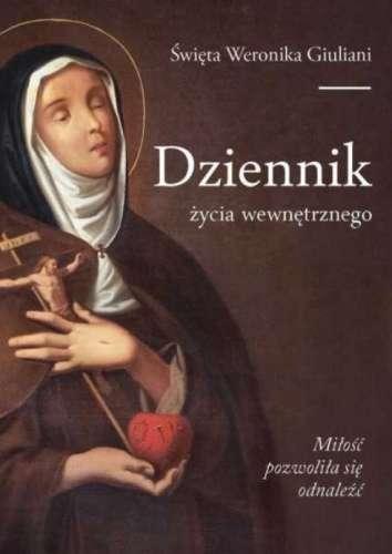 Dziennik_zycia_wewnetrznego
