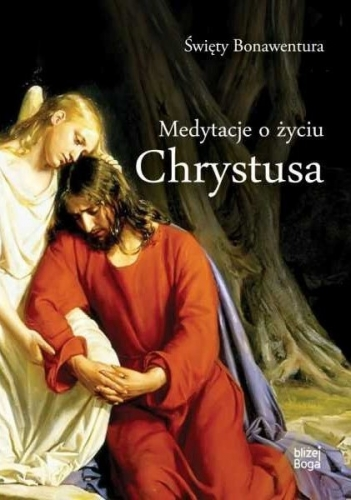 Medytacje_o_zyciu_Chrystusa