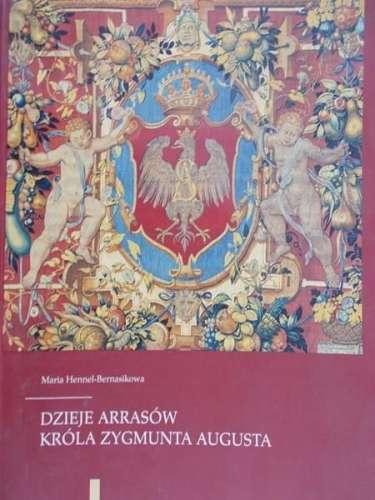 Dzieje_Arrasow_krola_Zygmunta_Augusta