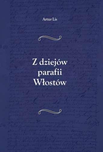 Z_dziejow_parafii_Wlostow