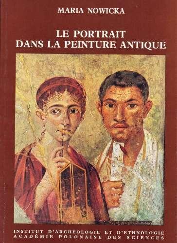 Le_Portrait_dans_Le_Peinture_Antique
