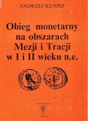 Obieg_monetarny_na_obszarach_Mezji_i_Tracji_w_I_i_II_wieku